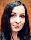 Christina Mandt